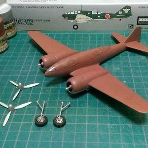 100式司偵3型-3.jpg