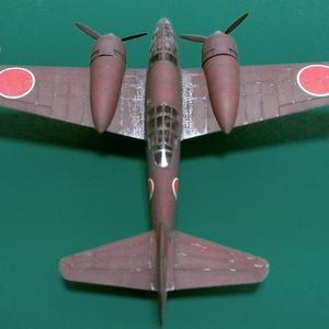 100式司偵3型-9.jpg