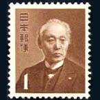 1_maejimahisoka_1952.8.11.jpg
