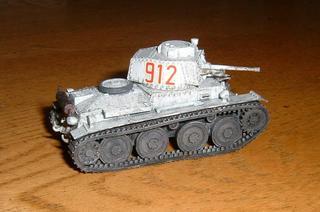 38(t)戦車.JPG