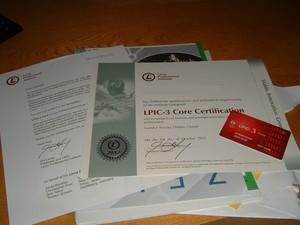 LPICレベル3コア.JPG