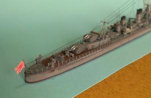 hayashio1942-2-teriblo.jpg
