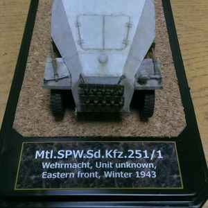 sdkfz251-9.jpg